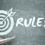 How to Play Darts Darts Rules and Regulations
