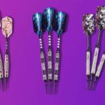 11 Best Soft Tip Darts For Electronic Dartboard 2021