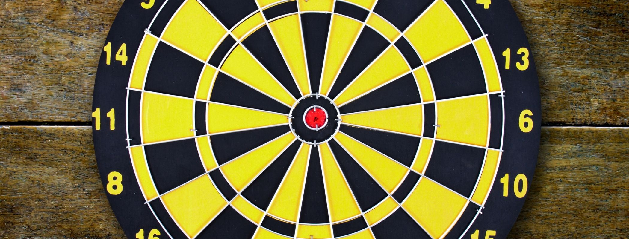 Most Expensive Dart Boards 2021
