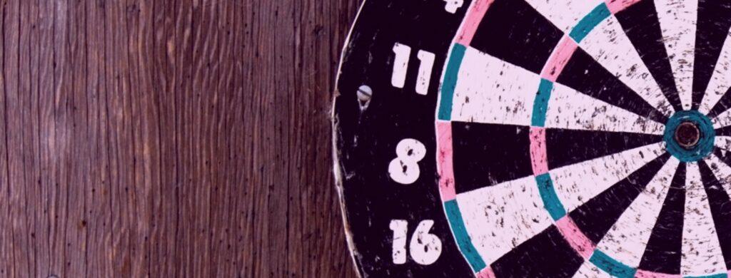 dartboard backboard 2021 (1)