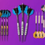 Best Darts On the Market For 2021 (Reviewed)