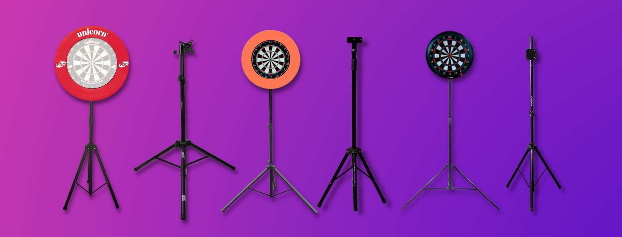 7 Best Dart Board Stands For 2021 (Reviewed Updated Apr 2021)