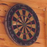 How to Build Your Own DIY Dartboard Backboard (Ultimate Solution in 7 steps)
