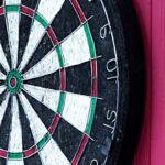 Best Dart Board 2021 (Buyer's Guide & Reviews)