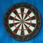 Best Dart Board Under $50 (Buyer's Guide)