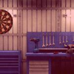 Best Dart Board For Garage (Reviews)
